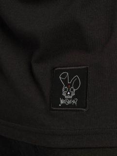 Who Shot Ya? / T-Shirt Pearl in black