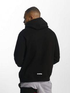 Мъжки суичър Dangerous DNGRS / Hoodie Race City IBWT in black