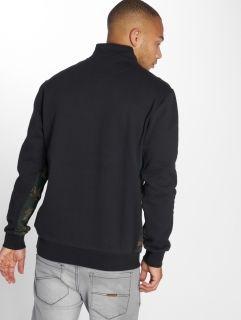 Rocawear / Jumper Track in black