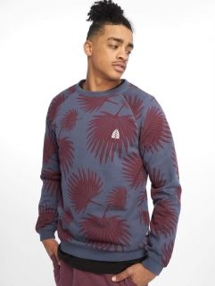 Just Rhyse / Jumper Chito in blue
