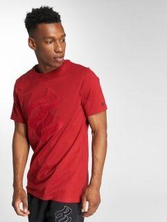 Мъжка тениска Rocawear / T-Shirt John in red
