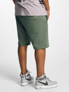 Ecko Unltd. / Short BananaBeach in olive
