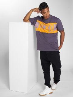 Мъжка тениска Ecko Unltd. / T-Shirt Square72 in grey