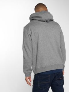 Мъжки суичър Rocawear / Hoodie OhFour H in grey