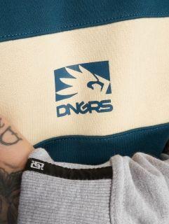 Dangerous DNGRS / Jumper Harmony in grey