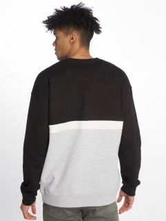Just Rhyse / Jumper High Springs in black