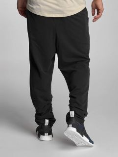 Мъжко долнище  Bangastic / Sweat Pant Segovia in black