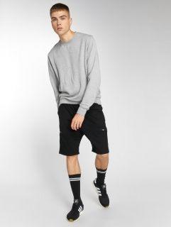Bangastic / Short Zip in black
