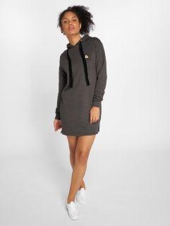 Just Rhyse / Dress Padilla in grey