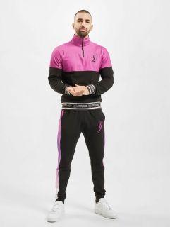 2Y / Suits Oskar in purple