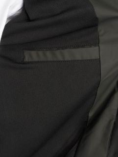 Dangerous DNGRS / Lightweight Jacket Undercover in black