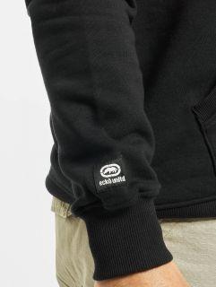 Мъжки суичър Ecko Unltd. / Hoodie Flagship in black