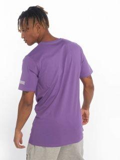 Rocawear / T-Shirt NY 1999 T in purple