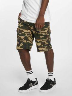 Rocawear / Short Shock in camouflage