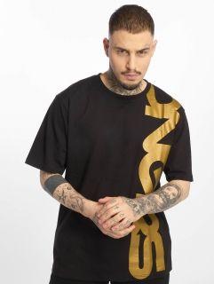 Dangerous DNGRS / T-Shirt Classic in black