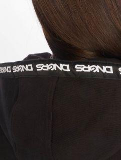 Dangerous DNGRS / Suits Leila in black