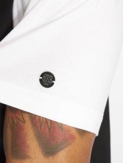 Rocawear / T-Shirt Bigs in black