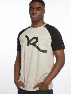 Rocawear / T-Shirt Bigs in grey