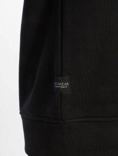 Rocawear / Pullover Logo in black