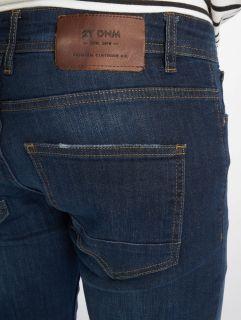 2Y / Slim Fit Jeans Malcolm in blue