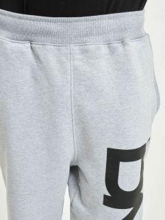Мъжко долнище Dangerous DNGRS / Sweat Pant Classic in grey