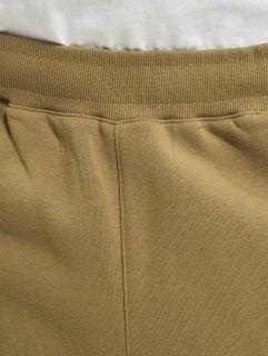 Dangerous DNGRS / Sweat Pant Classic in khaki