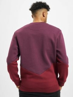 Rocawear / Pullover Goulburn in red