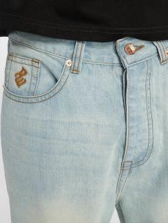 Rocawear / Short FRI in blue