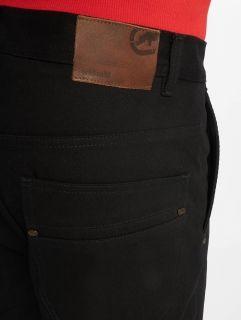 Ecko Unltd. / Short Glenwood in black