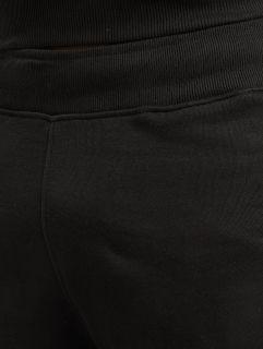 Dangerous DNGRS / Suits Trooper in black