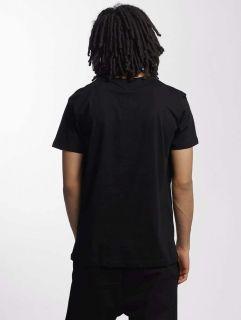 Bangastic / T-Shirt Banger Alert in black