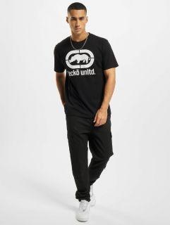 Ecko Unltd. / T-Shirt John Rhino in black