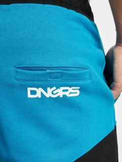 Dangerous DNGRS / Short Swip in black