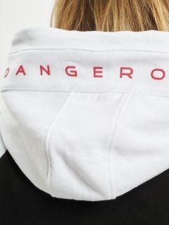 Dangerous DNGRS / Dress Weare in black