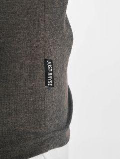 Just Rhyse / T-Shirt Aljezur in grey