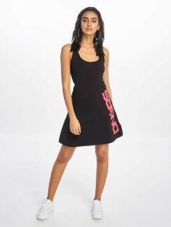 Dangerous DNGRS / Dress Tinker in black
