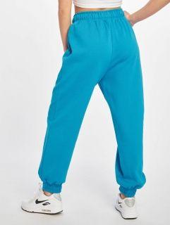 Dangerous DNGRS / Sweat Pant Leila in blue