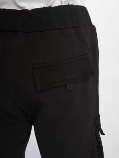 Ecko Unltd. / Short Oliver in black