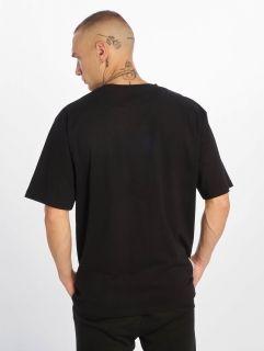 Мъжка тениска Dangerous DNGRS / T-Shirt Legend in black