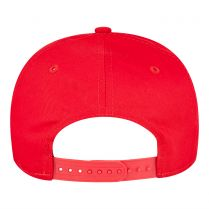 New Era MLB 9FIFTY Philadelphia Phillies Team