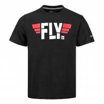 New Era Slogan Fly
