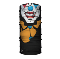 Предпазна маска - Twisted
