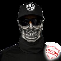 Предпазна маска - The Mischief