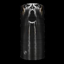 Предпазна маска - Shadow