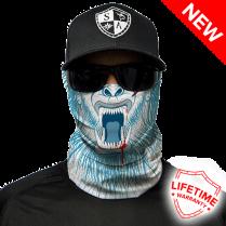 Предпазна маска - Abominable