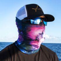 Предпазна маска - Nebula
