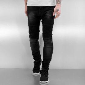 2Y Nennir Jeans Black