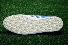 Кецове adidas Originals Gazelle