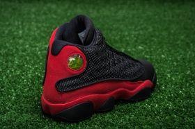 Кецове Air Jordan 13 Retro BG