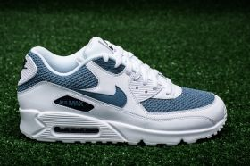 Кецове Nike Air Max 90 Essential